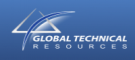 Global Technical Resources